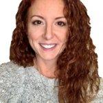Krissy McNeil