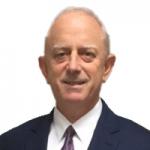 Herb Katz