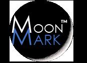 moon-mark-favicon