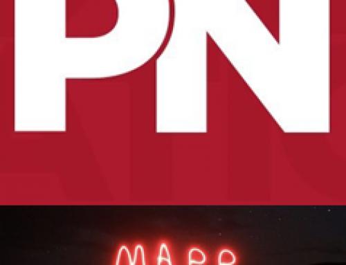 Power Nation TV