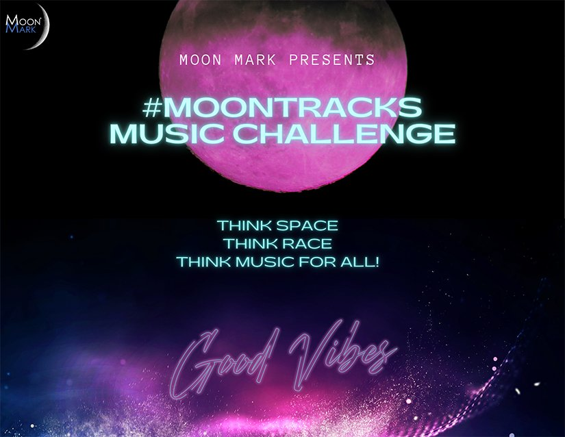 MoonTracks Press Release Graphic