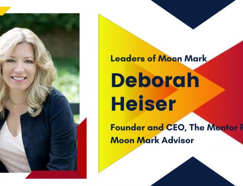 An Interview with Deborah Heiser, Ph.D